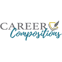 Career Compositions